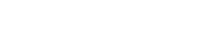 Brokenaxe Business Solutions Malta Europe